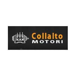 COLLALTO MOTORI