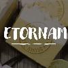 ETORNAM