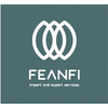 FEANFI IMPORT AND EXPORT SERVICES