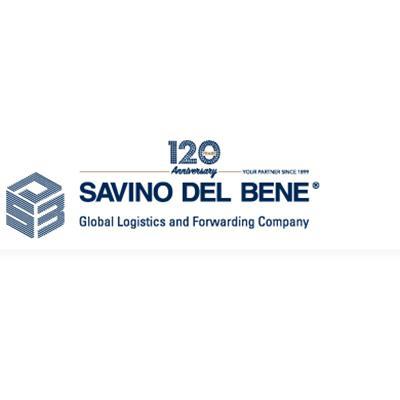 TRASPORTI INTERNAZIONALI AGENZIA MARITTIMA SAVINO DEL BENE