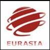 EURASIA COMERCIO INTEGRAL 21 S.L