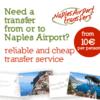 NAPLES AIRPORT TRANSFERS