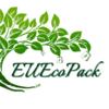 EUECOPACK  LLC