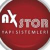 AX STOR YAPI