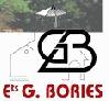 ETABLISSEMENTS G. BORIES