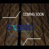 EXPLAINEX