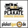 PLAKATIGER.DE