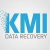 KMI DATA RECOVERY - RECUPERACIÓN DE DATOS