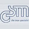GSM SCHWEISSMATERIALIEN
