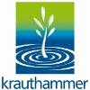 KRAUTHAMMER SERVICES