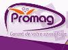 ASSOCIATION WALLONNE POUR LA PROMOTION DES PRODUITS AGRICOLES (PROMAG)