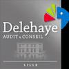 DELEHAYE AUDIT & CONSEIL