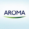 AROMA COSMETICS JSC