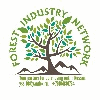 FORESTRY INDUSTRY NETWORK