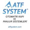 ATFSYSTEM