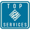 TOP SERVICES & EVENTS