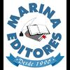 MARINA EDITORES