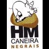 H.M. CANEIRA, LDA.