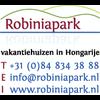 ROBINIAPARK