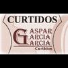 CURTIDOS GASPAR GARCÍA GARCÍA