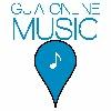 GUIA ONLINE MUSIC