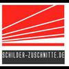 SCHILDER-ZUSCHNITTE.DE