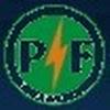 POWERFIRST INDUSTRIAL CO.,LTD