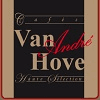 VAN HOVE CAFÉS