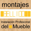 MONTAJE DE MUEBLES - MONTAJES BELLIDO