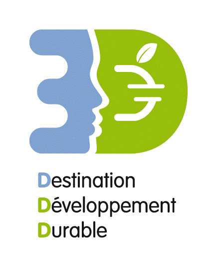 DESTINATION DEVELOPPEMENT DURABLE