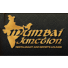 MUMBAI JUNCTION RESTAURANT LTD