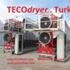 TECODRYER COMPANY