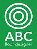 ABC DESIGNER