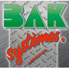 BAK SYSTEMES