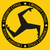 CROSSFIT CITIUS