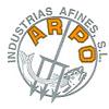 INDUSTRIAS AFINES, S.L.