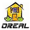 SHANDONG OREAL HOUSEFITTING CO.,LTD
