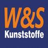 W&S KUNSTSTOFFE