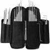 LOCKPICKS