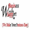 WAK BUSINESS SUPPORT