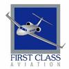 FIRST CLASS AVIATION
