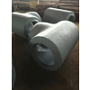 CANGZHOU QUNYI STEEL PIPE & FITTING CO., LTD.