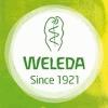 WELEDA BELGIUM