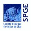 SOCIETE PUBLIQUE DE GESTION DE L'EAU