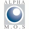 ALPHA MOS