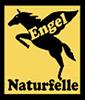 ENGEL GMBH REITSPORTARTIKEL AUS LAMMFELL