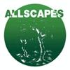 ALLSCAPES