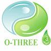 HANGZHOU O-THREE ENVIRONMENT-FRIENDLY TECHNOLOGY CO.,LTD.