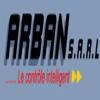 ARBAN SARL