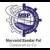 MBP CORPORATION